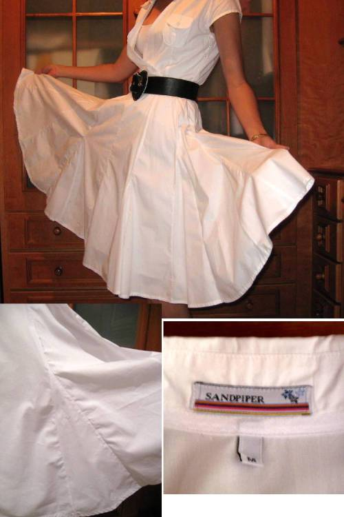 vestido sandpiper 2